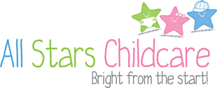 All Stars Childcare Ltd